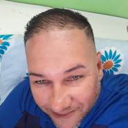 luisr2053's profile photo