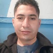 roniv183's profile photo