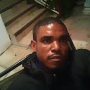 emiliob95's profile photo