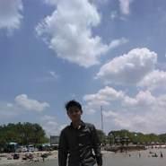 fais697's profile photo