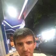 yagizk31's profile photo
