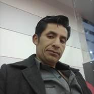 gabrielc1474's profile photo