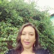 mariajosesousasantos's profile photo