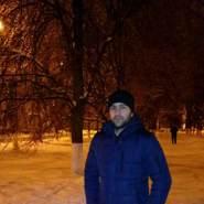 user_esodc6237's profile photo