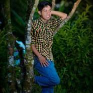 diegoc1511's profile photo