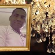 lorenzon47's profile photo