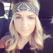 carolina3490's profile photo