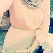 abounourfatima2's profile photo
