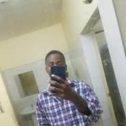 bextbuu's profile photo