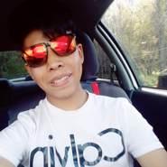 batzze's profile photo
