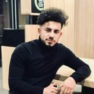 abdelkadertouabi's profile photo
