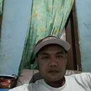 ochao356's Waplog profile image