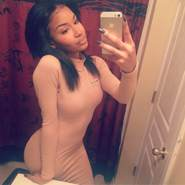 sarah_micheal8's profile photo