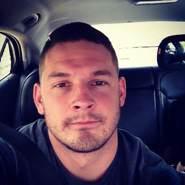 peter21433's profile photo
