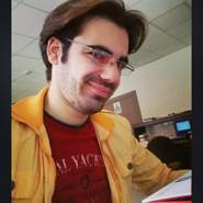 minasm12's profile photo