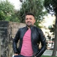 garbiaygun's profile photo