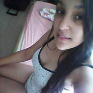 luana82012's profile photo