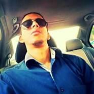 Jaddallah's profile photo