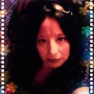 lorenar186's profile photo