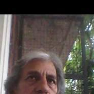 cachitog's profile photo