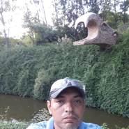 juanc89120's profile photo