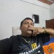ricardog910's profile photo