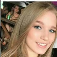 larissa_s5's profile photo