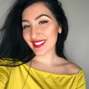 sarahvelez's profile photo