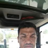 mustafa210784's profile photo