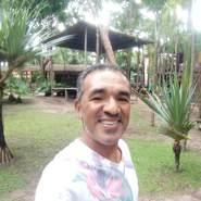 josec620's profile photo