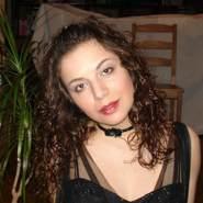 01lynda's profile photo