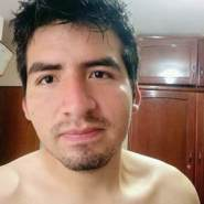alexanderr613's profile photo