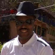 azizb3425's profile photo