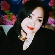 user_xotmd17's profile photo