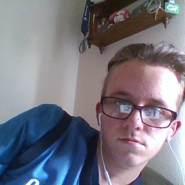 riverd33's profile photo