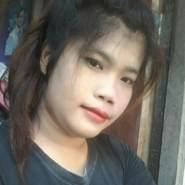 user_jcztp819's profile photo