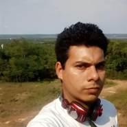 alegxar11's profile photo