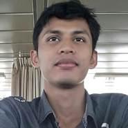 ekonuwahyudi's profile photo