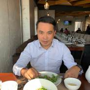 jinlee306's profile photo