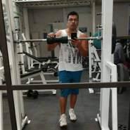 adanr913's profile photo