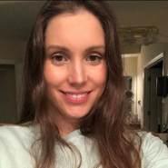 jenniferc242's profile photo