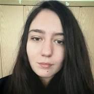 mirunac9's profile photo