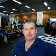 marks9386's profile photo