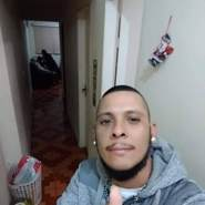 edersonm39's profile photo