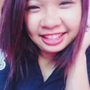 Yanyann95's profile photo