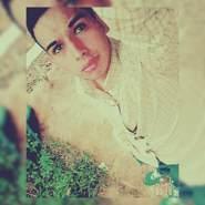 carlosh1701's profile photo