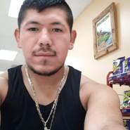 chatitoc9's profile photo