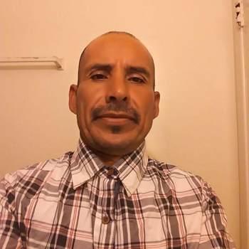 ronp820_Arizona_Single_Male