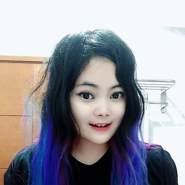 trondolt's profile photo