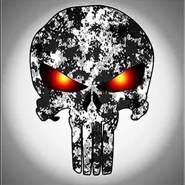 armandom408's profile photo